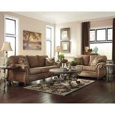 earth 2 pc living room group larkinhurst earth 2 pc living room group