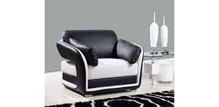 20 best black and white sofas and loveseats sofa ideas