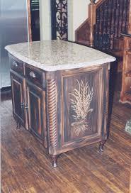 design distressed kitchen island onixmedia kitchen design