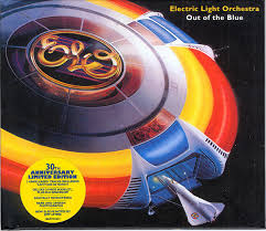 electric light orchestra out of the blue electric light orchestra out of the blue cd album at discogs