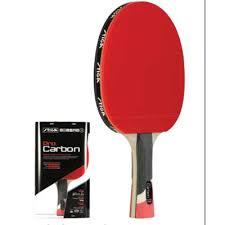 stiga titan table tennis racket stiga pro carbon table tennis racket review paddle blades bats ping
