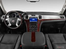 cadillac escalade ext 2013 price 2013 cadillac escalade ext prices reviews and pictures u s