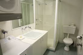 Razorback Bathroom Razorback 9 Jindabyne Accommodation U0026 Ski Packages Thredbo Or