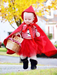Toddler Halloween Costumes Halloweencostumes 25 Red Riding Hood Costume Ideas Red