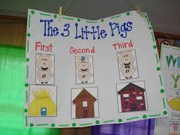 pigs fun week u0027s workshops primary press
