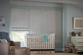 graberblinds com photo gallery