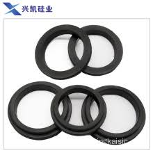 ceramic seal rings images Silicon carbide ceramics ceramic bearing material ceramic bearing src%7
