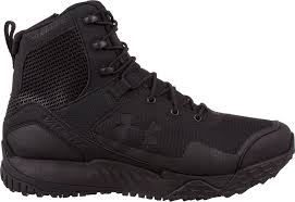 s yard boots sale s boots outdoor shoes best price guarantee at s