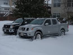 nissan frontier y pipe mod post a picture of your truck page 43 nissan frontier forum