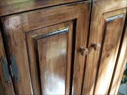 Restaining Kitchen Cabinets Darker Kitchen Staining Cabinets Dark Gray Cabinets Cabinet Colors How
