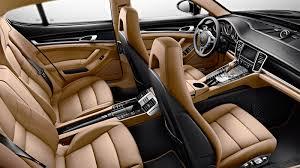 Porsche Panamera Platinum Edition - porsche north houston 2016 porsche panamera edition