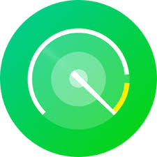 cleaner apk turbo cleaner boost clean apk for bluestacks android