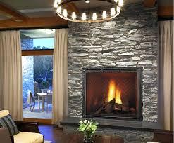 beautiful stone fireplace ideas suzannawinter com