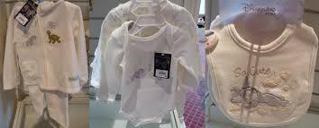 chambre panpan les produits panpan pour bébés dans les boutiques de disneyland