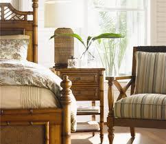 indie home decor lexington used furniture wayfarer west indies living room tropical