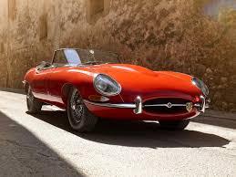 saab convertible red car picker red jaguar xkr convertible