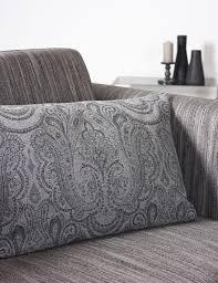sofa bezugsstoffe sabiro