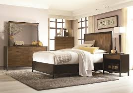 Bedroom Furniture Massachusetts by Legacy Classic Kateri Drawer Chest With 5 Drawers And Bronze