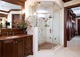 High End Bathroom Showers Bathroom Design Tile Bathroom Backspalsh Shower Place
