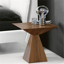 all modern side tables theo italian side table