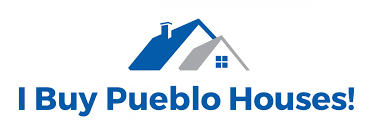 How To Price A House by How To Set Your Asking Price When Selling A Home In Pueblo