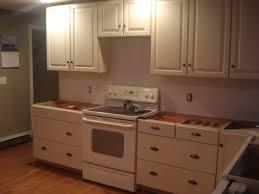Bisque Kitchen Cabinets Bisque Appliances In Kitchen Appliances Ideas