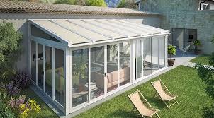 veranda chiusa veranda in alluminio 3 facile