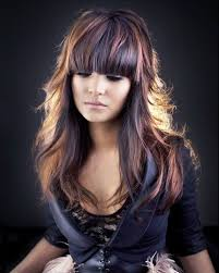 trend hair color 2015 trends 2102 best every thing about hair images on pinterest hair cut
