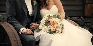 wedding photography los angeles los angeles wedding photographer josh goodman photography