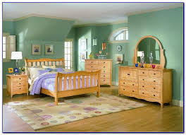 bedroom country bedroom sets beautiful modern furniture country