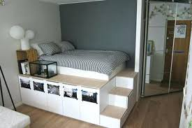 comment am ager une chambre adulte amenager une chambre adulte comment amenager chambre