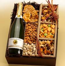 nuts gift basket nuts gift packs gift basket drop shipping