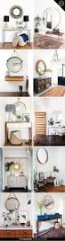 best 25 small entryway bench ideas on pinterest small entryways