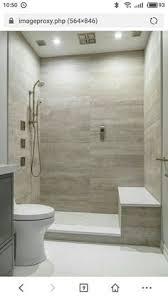 small tiled bathroom ideas bathroom inspiration the do s and don ts of modern bathroom design