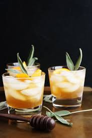 595 best cocktail recipes images on pinterest cocktail recipes
