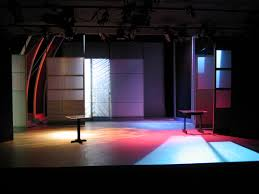Theater Lighting Study Materials Theater Arts Topics Music And Theater Arts
