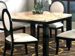 diy round kitchen table homemade kitchen table ideas build kitchen table more image ideas