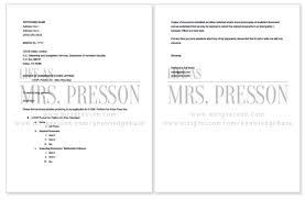 751 sample affidavit of friends letter removing conditions i 751