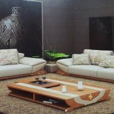 Buy Modern Sofa Sofa Set By Suris Furnitech Buy Different Kinds Of Modern