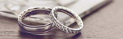wedding ring models wedding rings princess cut bridal sets engagement rings gold