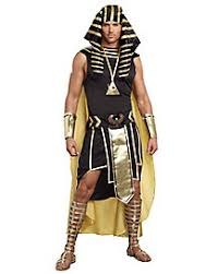 mens plus size costumes plus size halloween costumes