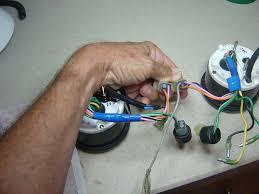 Mercury 25 Hp 2 Stroke Wiring Diagram Schematic Yamaha Outboard U2013 The Wiring Diagram U2013 Readingrat Net