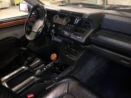 renault 25 limousine location véhicule cinéma audiovisuel publicité renault 25 v6