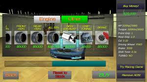lexus astana motors open world multiplayer driving u2013 android apps on google play