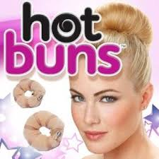 hot buns review 29 best hot buns images on sock buns bun hairstyles