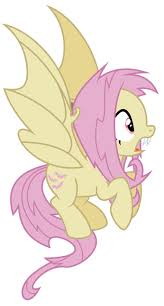 my little pony coloring pages fluttershy gala http east color