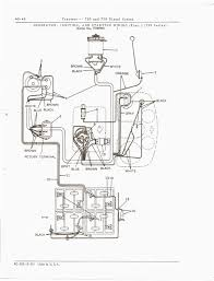 wiring diagrams receptacle outlet 220 old fuse box unbelievable