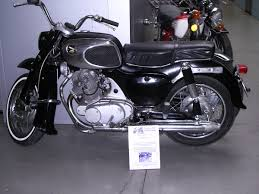 most expensive motorcycle in the world 2014 honda c71 c76 c72 c77 dream wikipedia