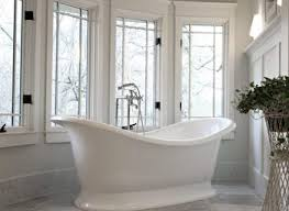 bathroom trim ideas atlanta window molding ideas bathroom traditional with wood trim