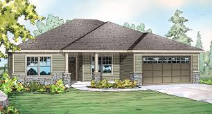 new style house plans new home plans ranch style house design plans